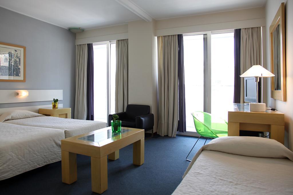 Dorian Inn Hotel ***