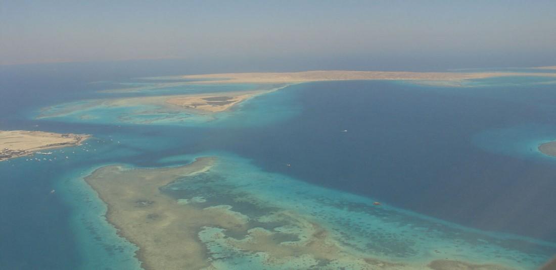 Египет - Круиз по Нил, Кайро и Хургада с вътрешен полет 2