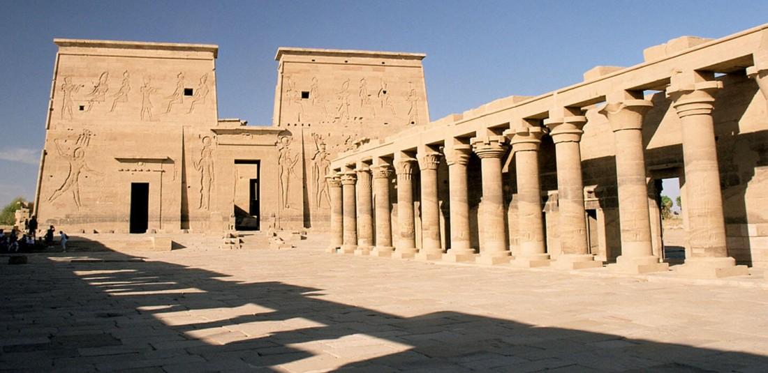 Египет - Круиз по Нил, с полет до Кайро -STOP SALE 3
