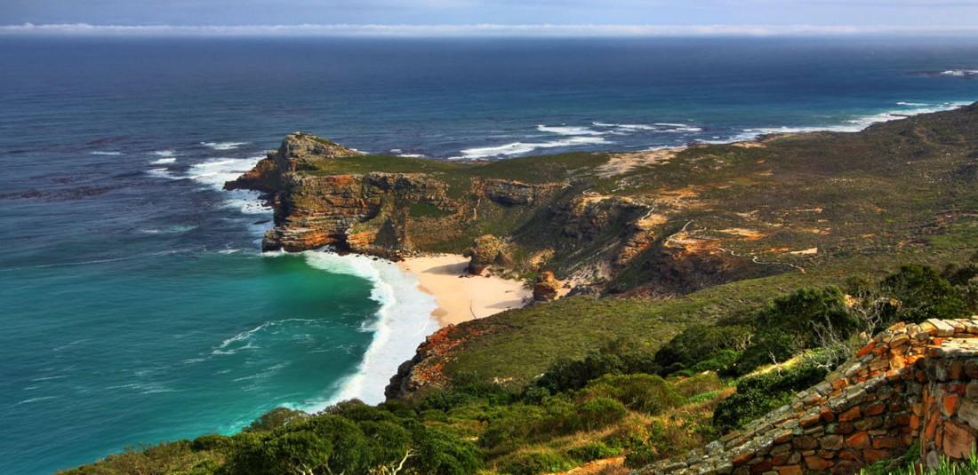 Южна Африка 5