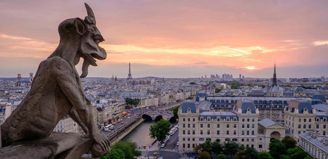 Франция - Швейцария - 30% отстъпка за 24.05.2019 3