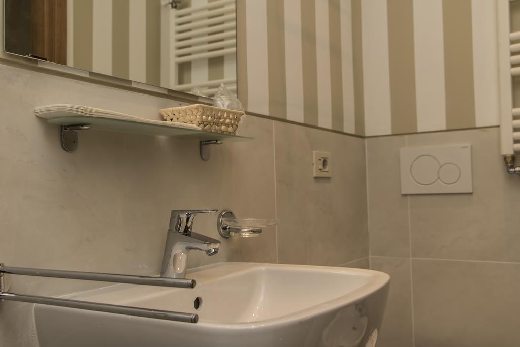 Hotel Goldoni ***
