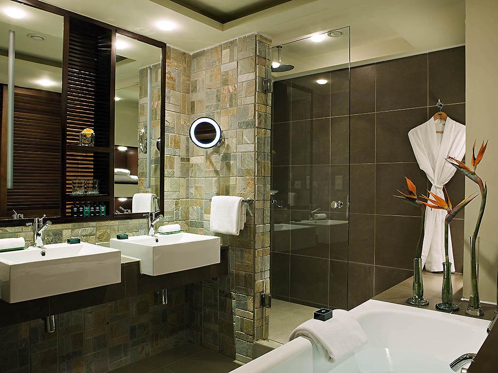 Hotel Sofitel IMPERIAL *****