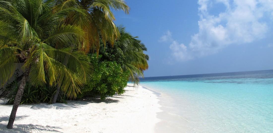 Индия, Шри Ланка и Малдиви 5