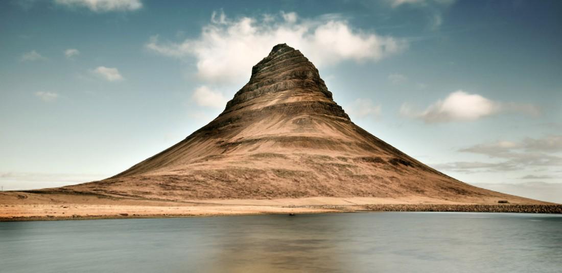 Исландия - страната на елфите и троловете 2