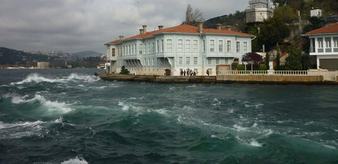 Истанбул - Одрин - предколедна - без PCR тест 3