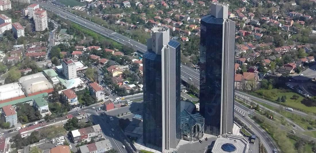 Истанбул - Одрин - за фестивала на лалетата 5