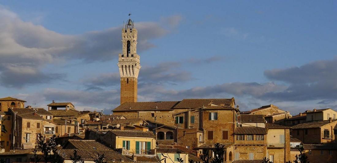Италия от край до край - без нощен преход 3