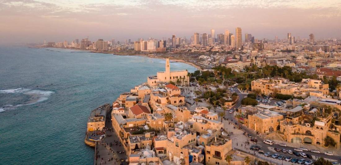 Израел - по светите места - 4 дни - от Варна 4