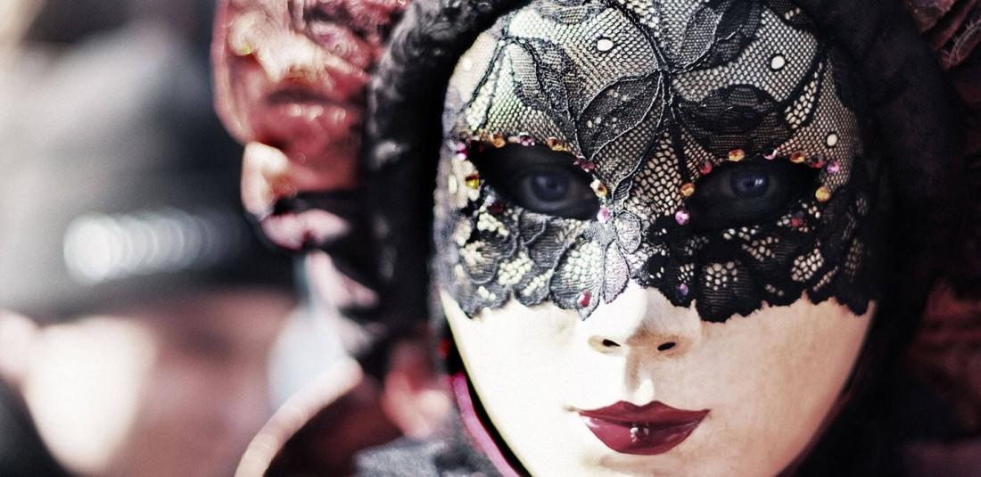 Карнавал във Венеция - вариант 3 - петдневна - без нощни преходи
