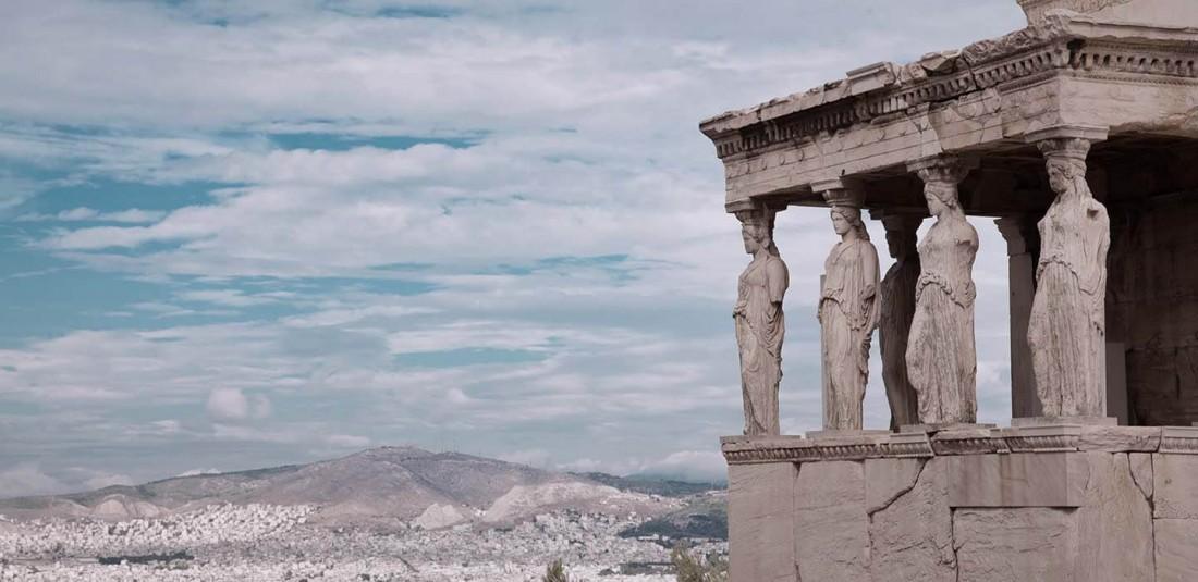 Коледа - Атина - тръгване от Варна, Шумен, Велико Търново, Плевен