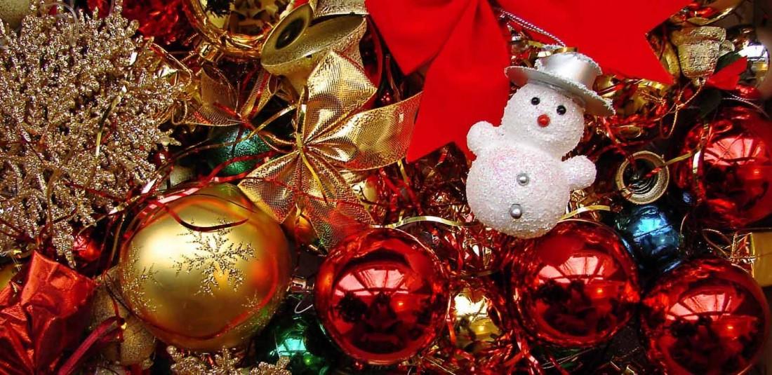 Коледа - Атина - тръгване от Варна, Шумен, Велико Търново, Плевен 3