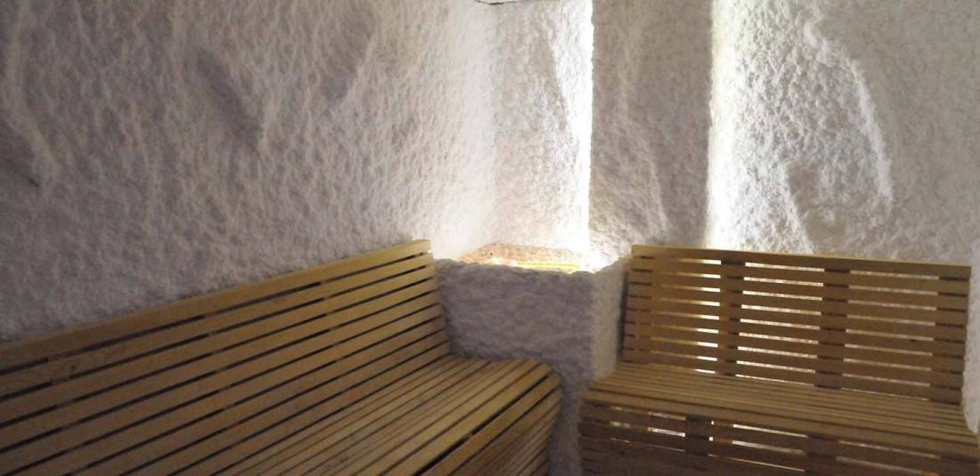 Коледа - Пролом баня - хотел Radan 4