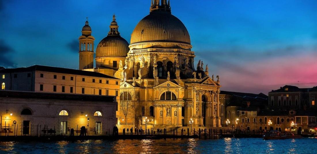 Коледа - Рим - Венеция - Флоренция - без PCR тест