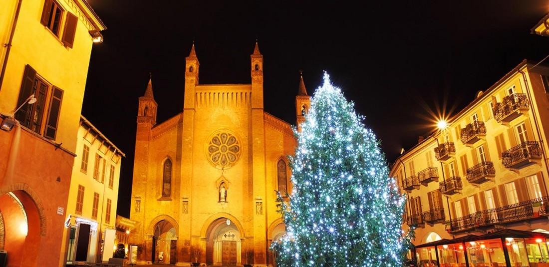 Коледа - Тоскана: Флоренция - Сиена - Сан Джиминяно - Пиза - Лука