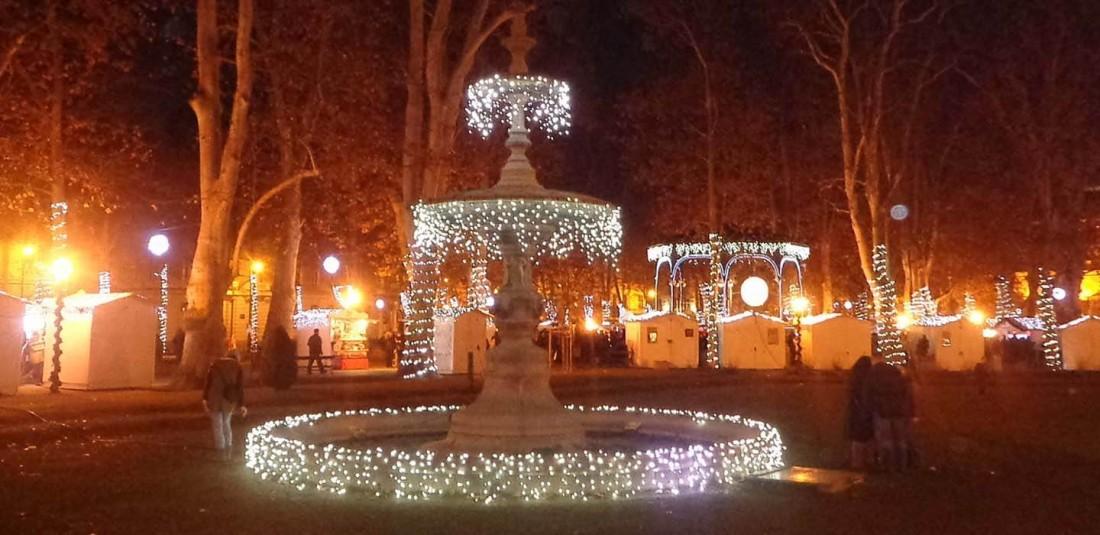 Коледа - Загреб - тръгване от Варна, Шумен, Велико Търново и Плевен 3