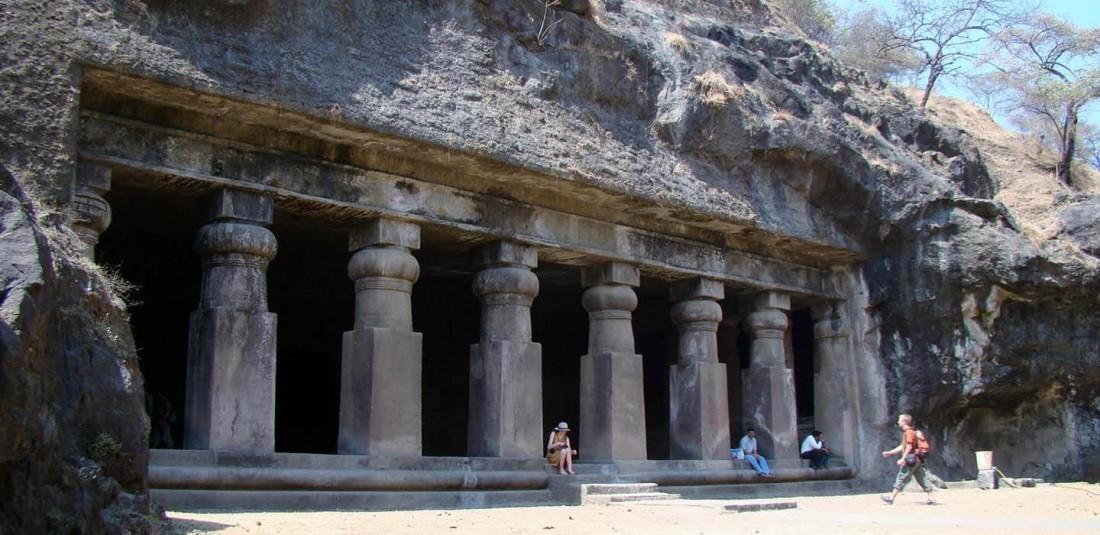 Круиз - Индия, Малдиви и Шри Ланка - магията на Индийския океан 5