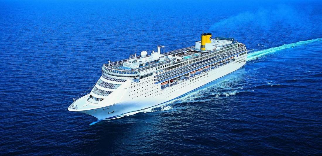 Круиз - Индия, Малдиви и Шри Ланка - магията на Индийския океан