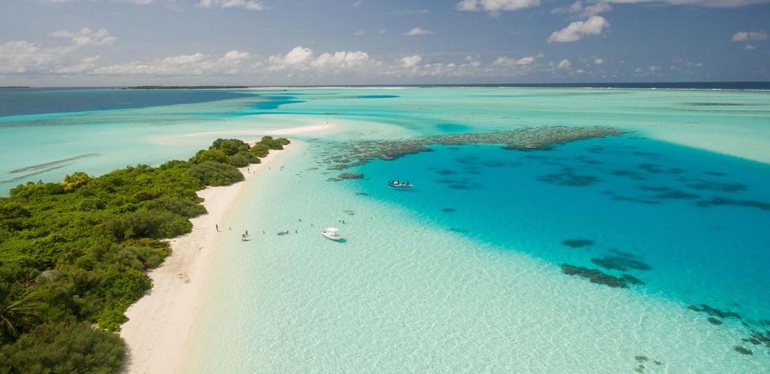 Круиз - Индия, Малдиви и Шри Ланка - магията на Индийския океан 10