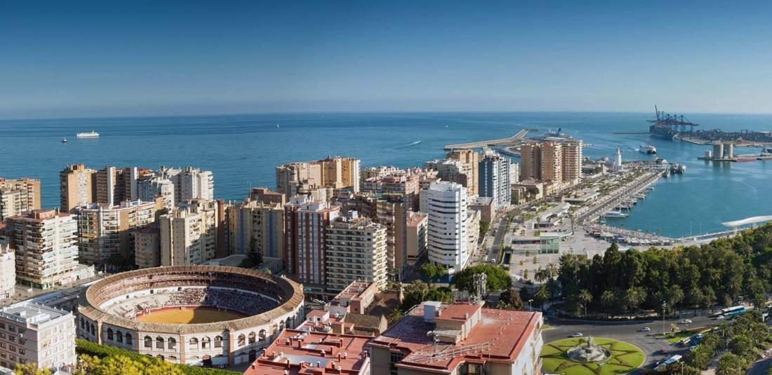 Круиз - Канарски острови и Мадейра 6