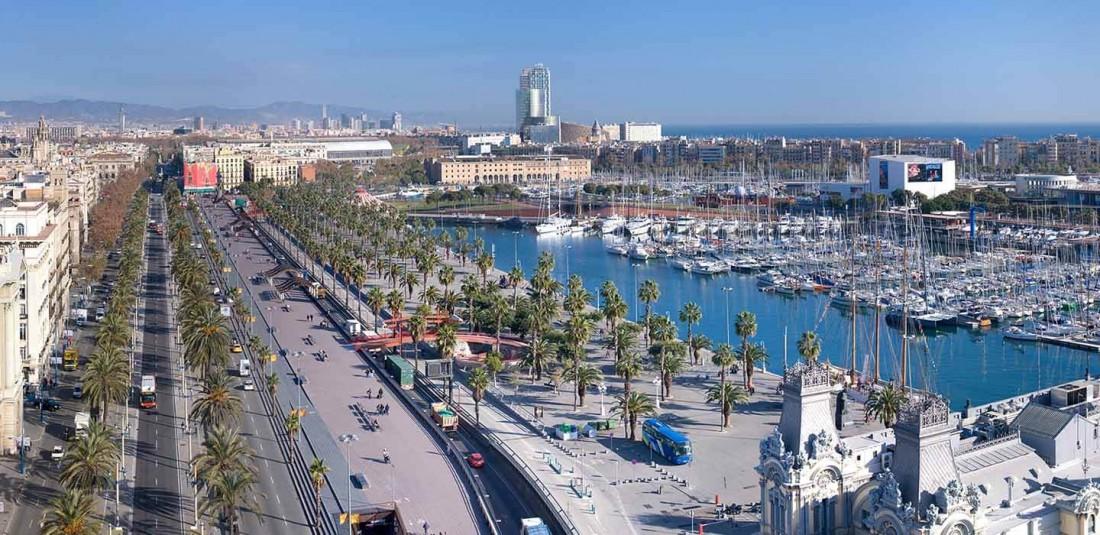 Круиз - Средиземноморска магия - първи май 2020 5