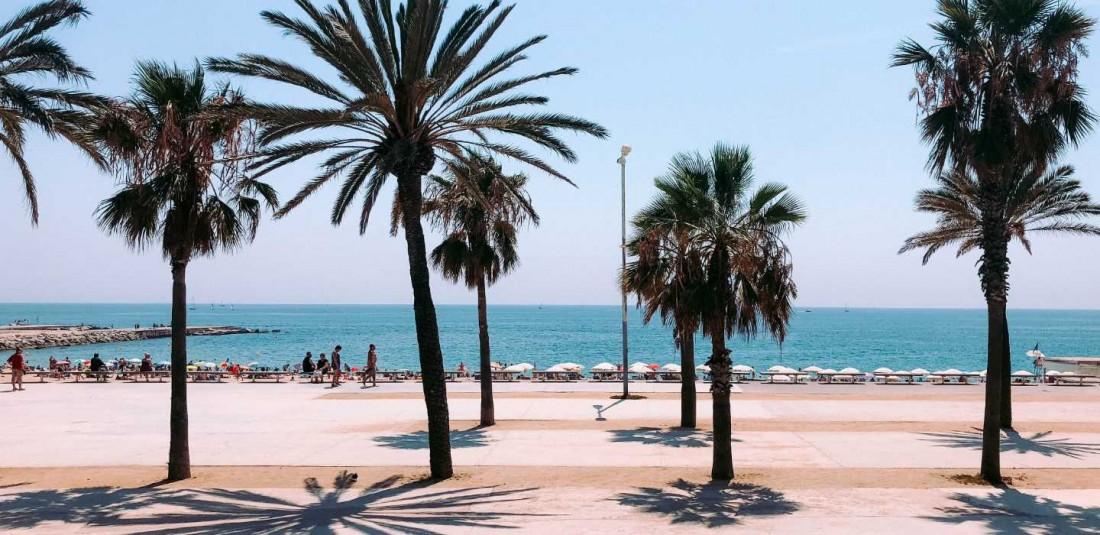 Круиз - Перлите на Средиземноморието - 24-ти май 2021