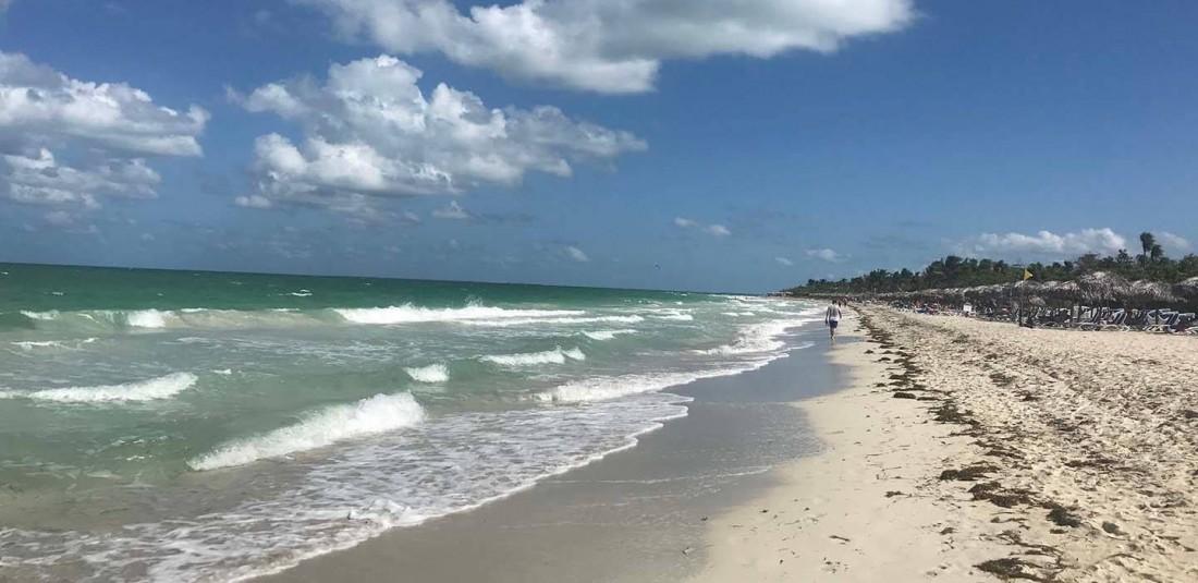 Куба - Хавана и Варадеро - обиколен тур с водач 9