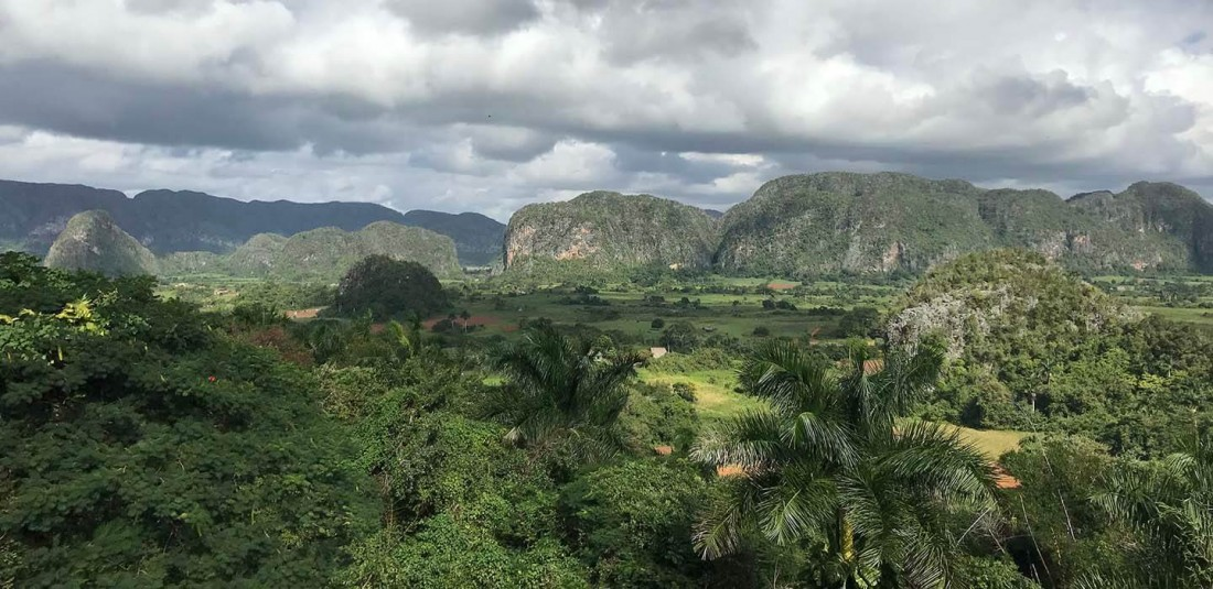 Куба - Хавана и Варадеро - обиколен тур с водач 2