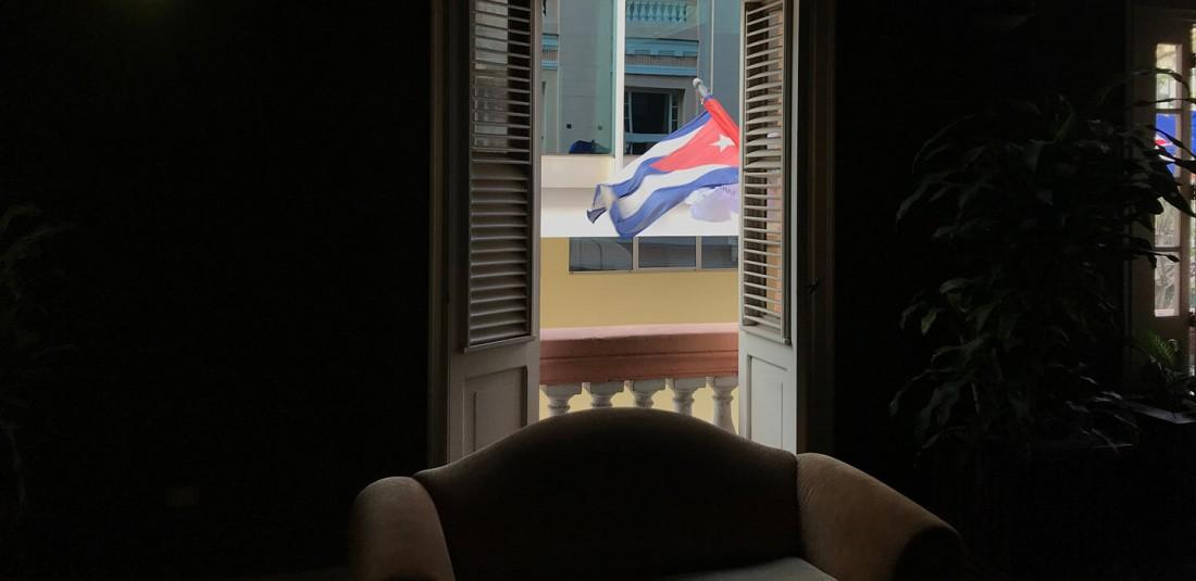 Куба - Хавана и Варадеро - обиколен тур с водач 5
