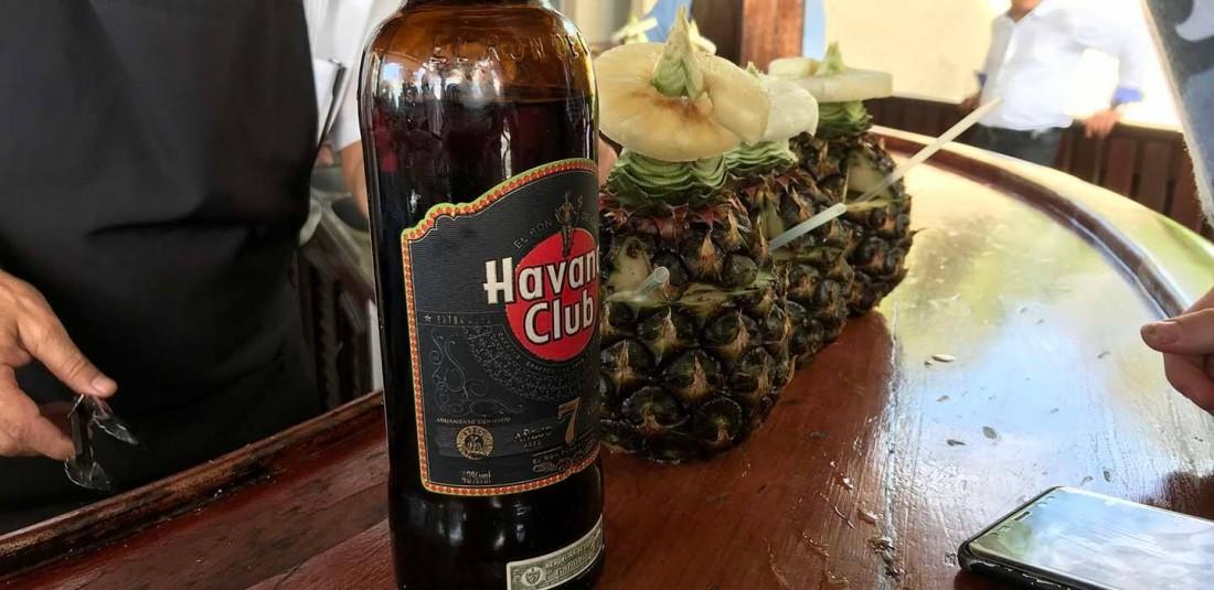 Куба - Хавана и Варадеро - обиколен тур с водач 7