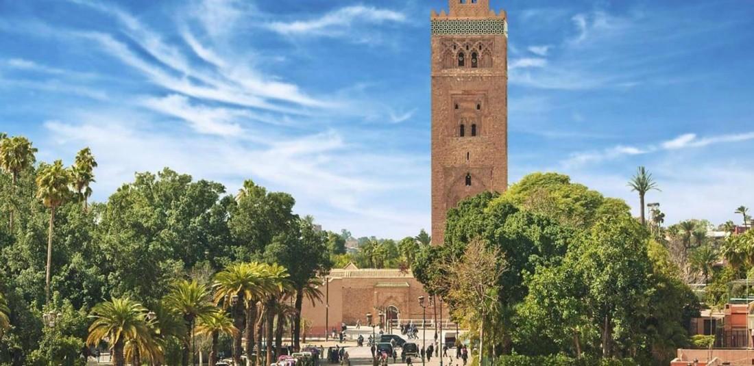 Мароко – от Имперските столици до загадките в Сахара и Андалусия 3