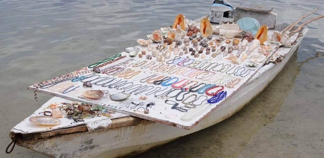 Мавриций - магията на Индийския океан 5