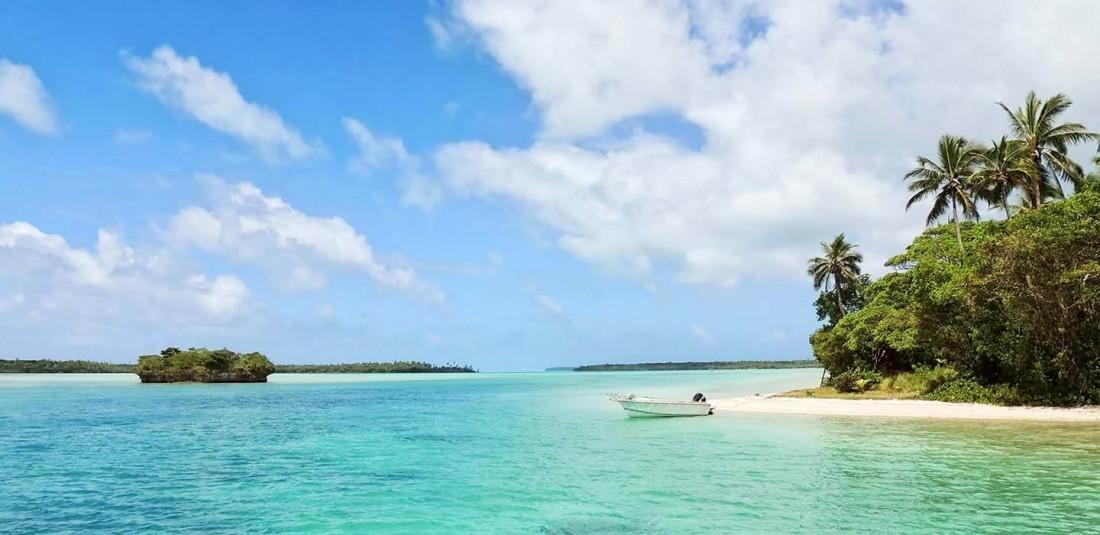 Мавриций - магията на Индийския океан