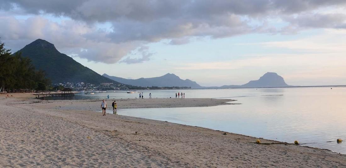 Мавриций - магията на Индийския океан 4