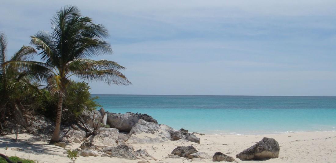 Мексико - Канкун - обиколен тур с водач - октомври 2019 5