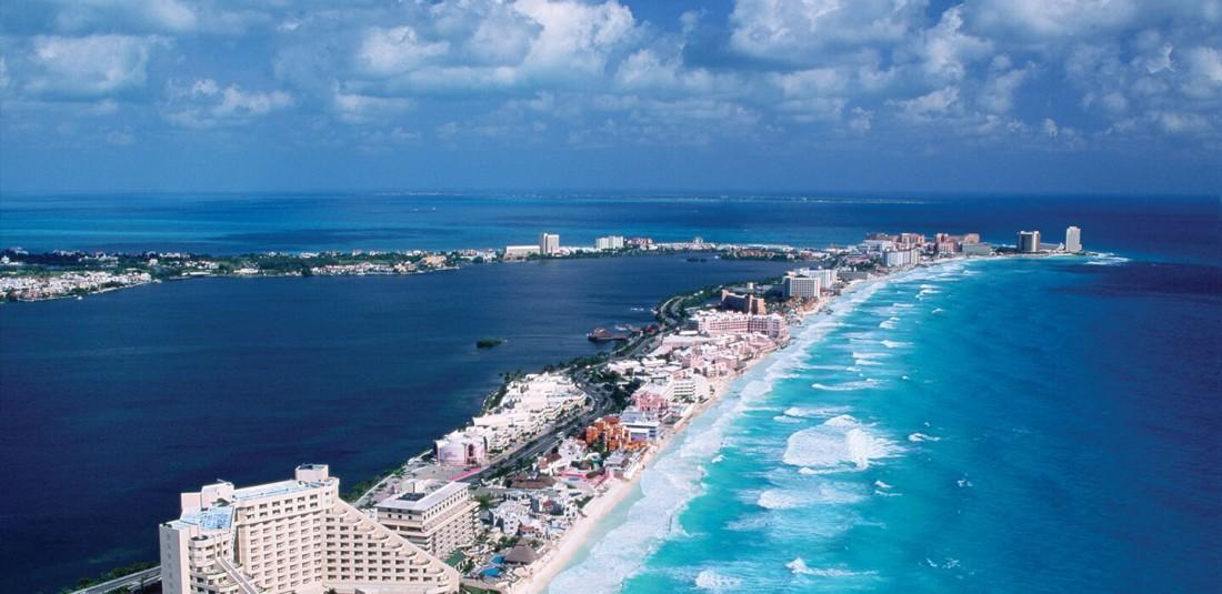 Мексико - Канкун - обиколен тур с водач - октомври 2019 8