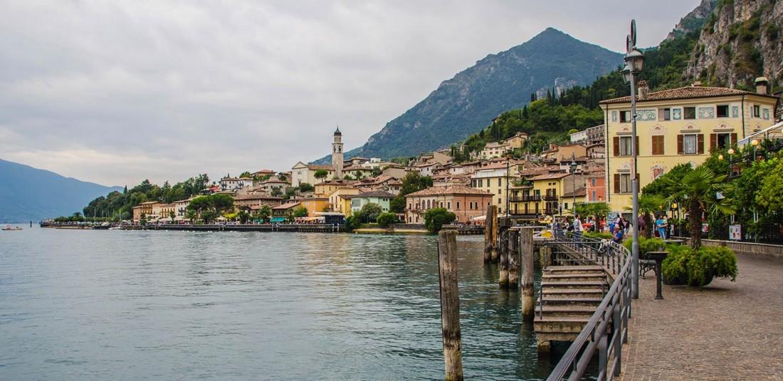 Най-красивите италиански езера 3