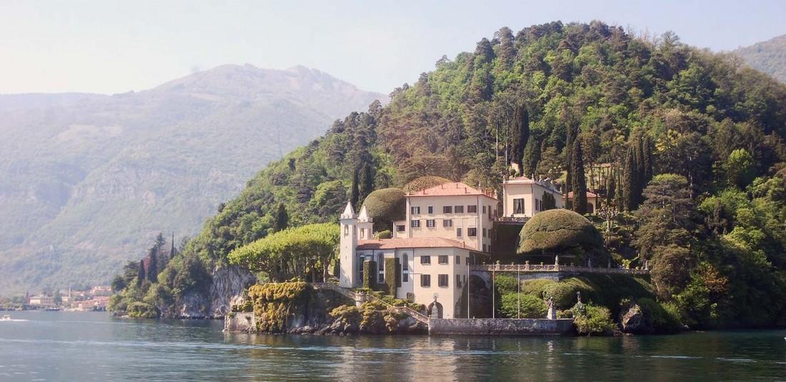 Най-красивите италиански езера 4