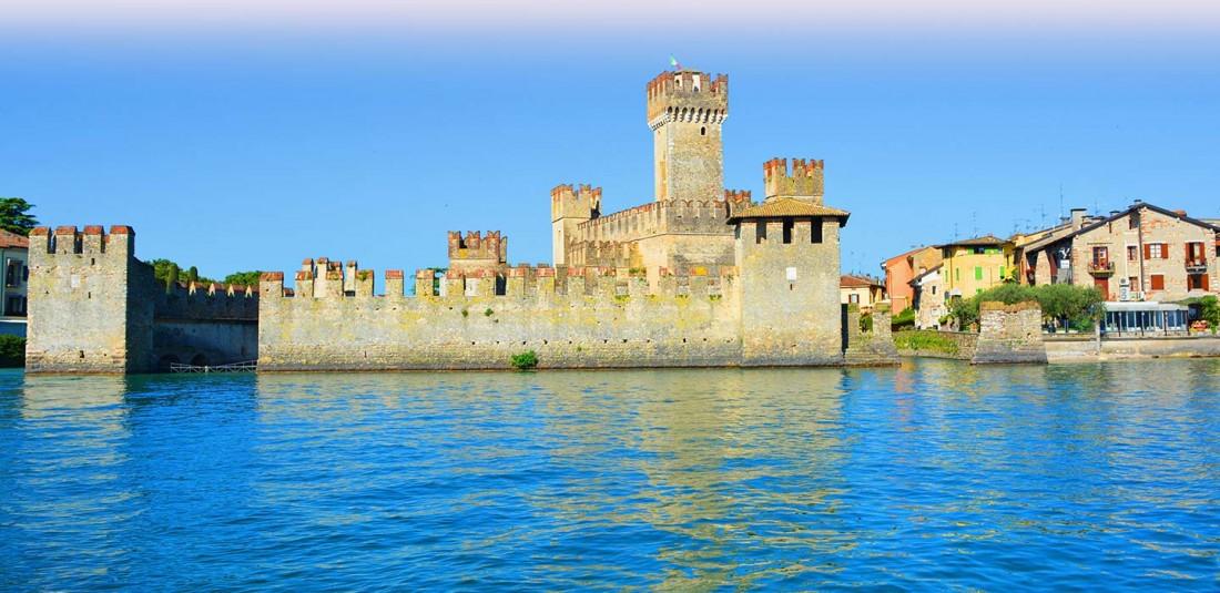 Най-красивите италиански езера 5