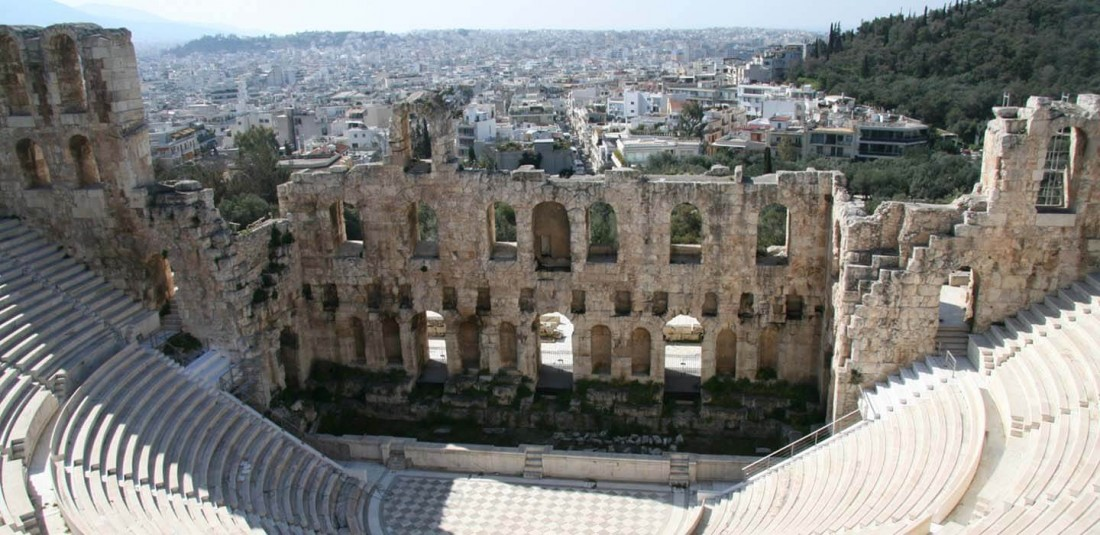 Нова година - Атина - тръгване от Варна, Шумен, Велико Търново, Плевен 3