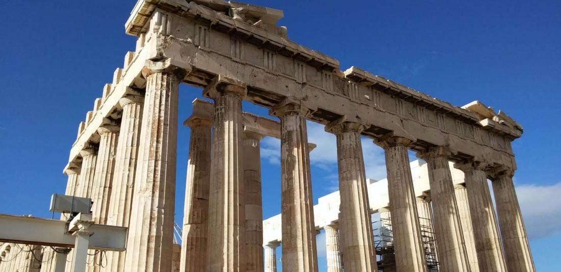 Нова година - Атина - тръгване от Варна, Шумен, Велико Търново, Плевен 2