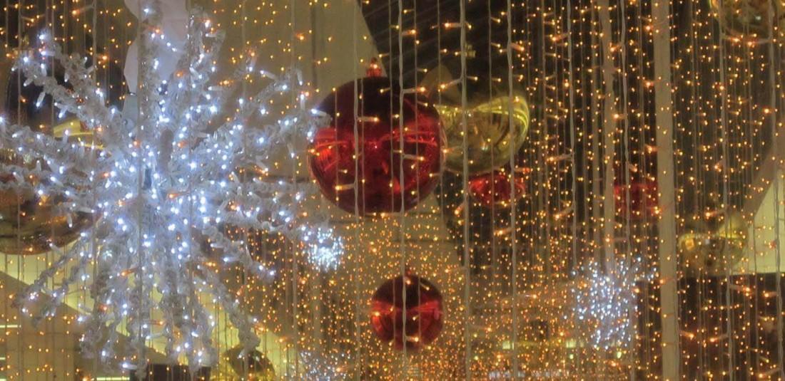 Нова Година - Белград - тръгване от Варна, Шумен, Велико Търново, Плевен 2