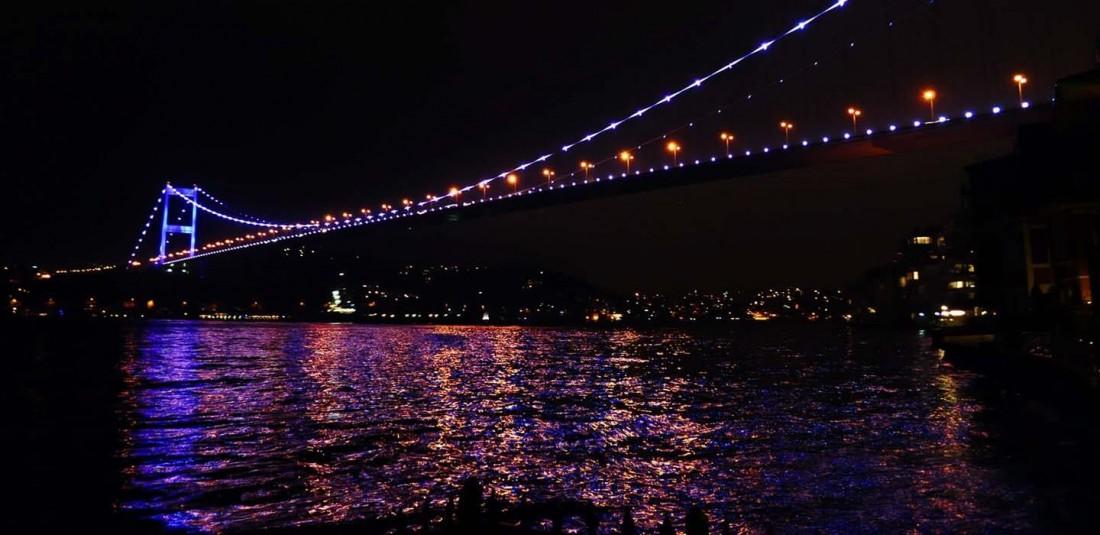Нова Година - Истанбул - Одрин - с 2 нощувки - без PCR тест 3