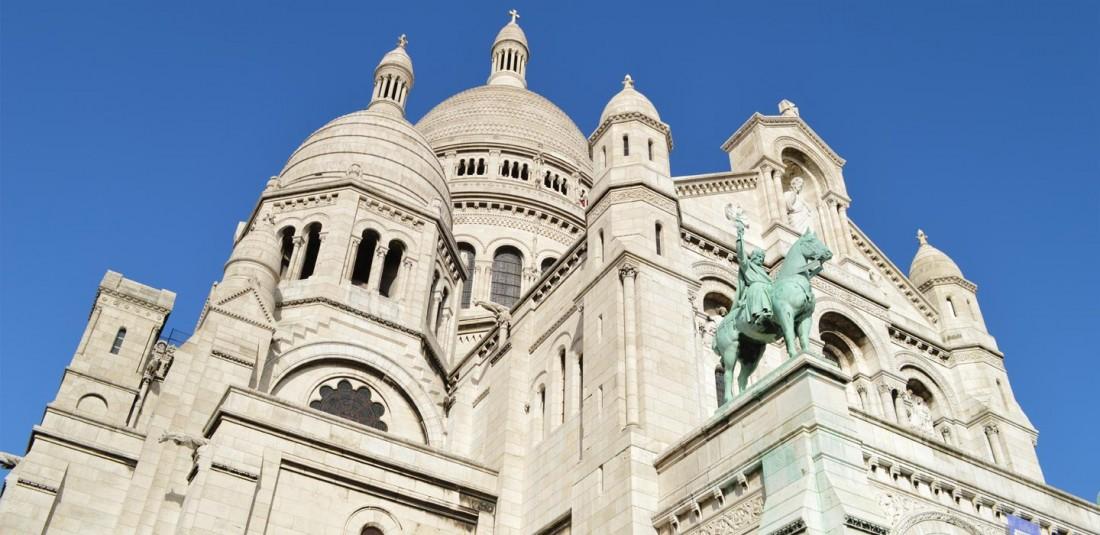 Нова година - Париж - шестдневна 3