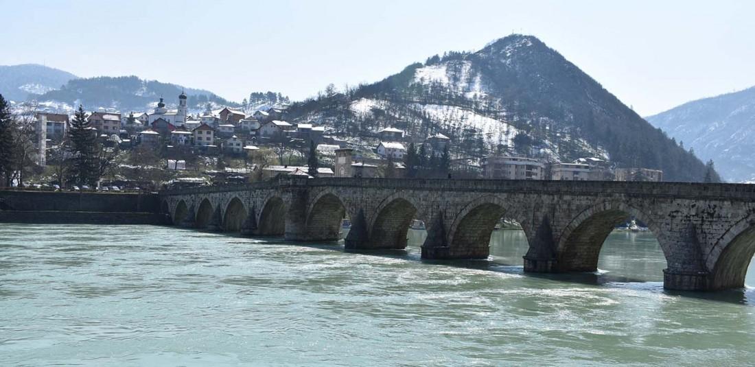 Нова година - Сараево 3
