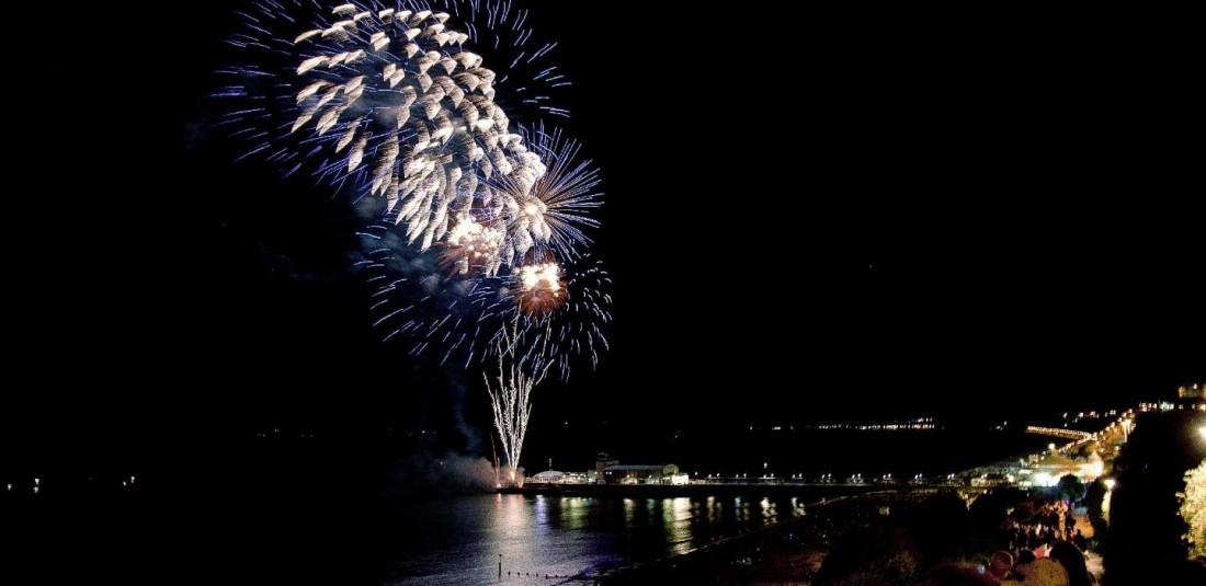 Нова година - Сараево - тръгване от Варна, Шумен, Велико Търново, Плевен