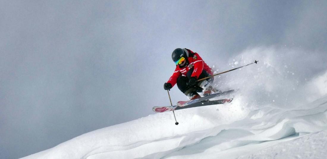 Нова година в катарино - спа и ски ваканция в Катарино Спа хотел 2