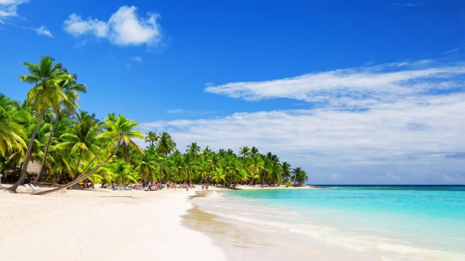 Нова Година в Доминикана за 8 нощувки с директен чартър от София