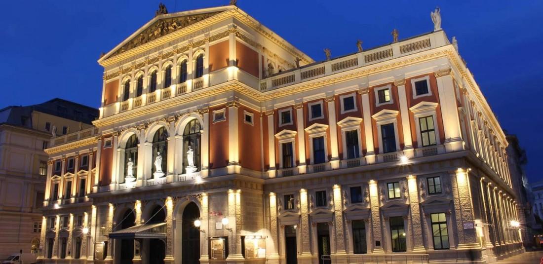 Нова Година - Виена - Будапеща - тръгване от Варна, Шумен, Велико Търново, Плевен