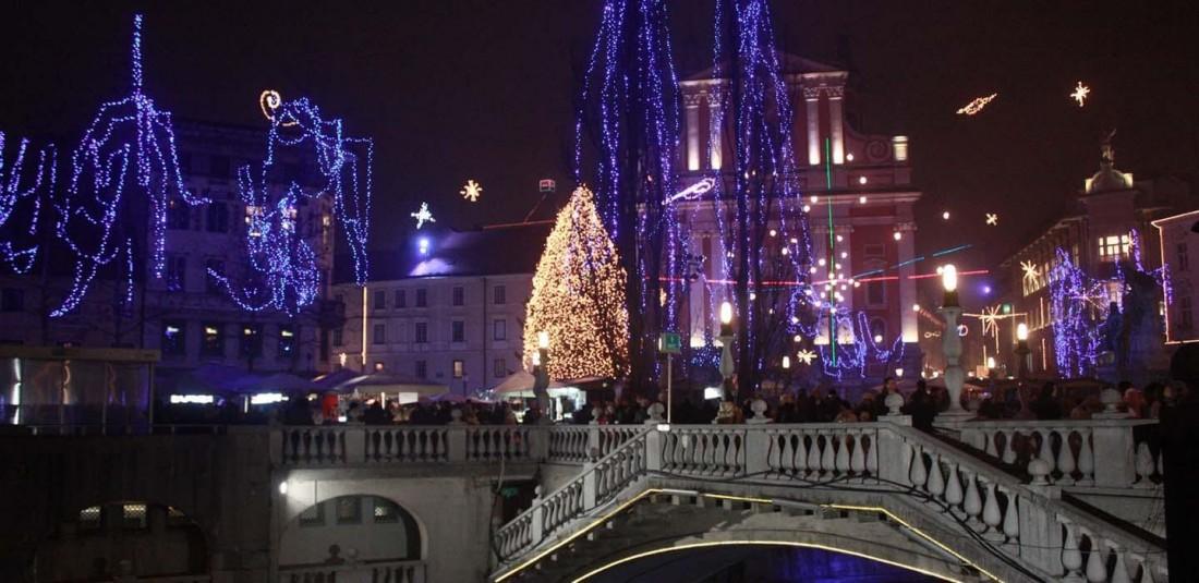 Нова Година - Загреб - тръгване от Варна, Шумен, Велико Търново, Плевен 3